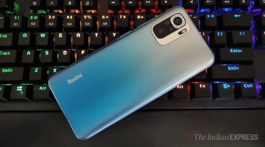 Xiaomi, Xiaomi India, Mi anniversary sale, Mi anniversary sale 2021, Mi anniversary sale best offers, mi sale, redmi sale, xiaomi sale, amazon sale, ie malayalam