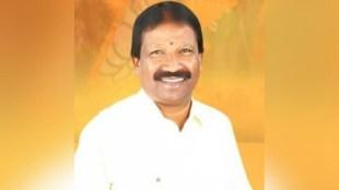 Karnataka, new Karnataka CM face, S Angara, bjp cm karnataka, B S Yediyurappa, Karnataka BJP, BJP parliamentary meet, Karnataka govt, Karnataka news, indian express malayalam, ie malayalam