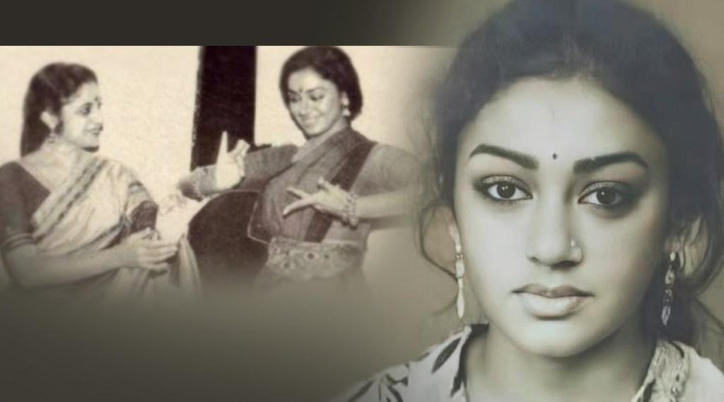 Shobhana, Shobana Danseuse, Shobhana photos, Shobana latest photos, Shobana dance photos, Shobana photoshoot, ശോഭന