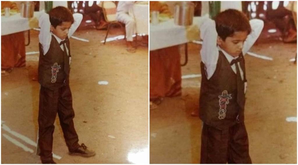Unni Mukundan, Unni Mukundan childhood photo, Unni Mukundan old photo, Unni mukundan latest photo, ഉണ്ണി മുകുന്ദന് സിനിമകൾ, unni mukundan malayalam films