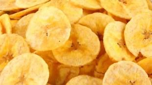 banana chips, health, ie malayalm