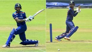 india vs sri lanka, india vs sri lanka t20, india vs sri lanka odi, india vs sri lanka odi 2021, india vs sri lanka odi schedule 2021, india vs sri lanka odi squad, india vs sri lanka odi 2021 time table, india vs sri lanka t20 2021, india vs sri lanka t20 2021 squad, india vs sri lanka t20 2021 schedule, india vs sri lanka t20 series, india vs sri lanka t20 series 2021, india vs sri lanka t20 teams, india vs sri lanka t20 2021 teams, ind vs sl, ind vs sl 2021, ind vs sl 2021 squad, ind vs sl 2021 time table, ind vs sl 2021 schedule