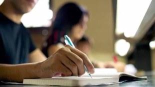 education, career, ie malayalam