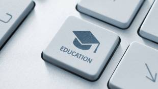 education, students, ie malayalam