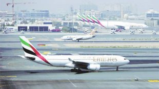 Suspension of flights from India Until July 15, Suspension of flights from India Until July 15 Emirates, Suspension of flights from India until further notice, Emirates Flights Suspended, Emirates Flights Suspension, India to UAE Flight News, Emirates, India UAE Flight, Emirate Flights, UAE Flights, UAE Flights From India, india to uae flight news today, india to uae flight news latest, india to uae flight news emirates, india to uae flight news today in malayalam, india to uae flight news gulf news
