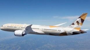 ethihad airways, flight, ie malayalam