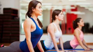 weight loss, health, ie malayalam