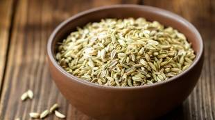 health, food, ie malayalam