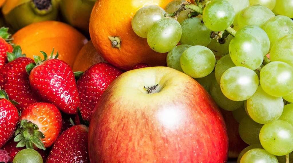 fruits, health, ie malayalam