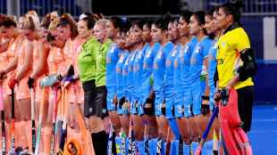 tokyo olympics, tokyo olympics 2021 day 2, day 2 tokyo olympics 2020, tokyo olympics 2021 live, tokyo olympics india 2021, tokyo olympics 2020 india, tokyo olympics 2020 schedule, olympics, olympics 2021, olympics 2020, olympics 2021 schedule, olympics opening ceremony, india at olympics, india at olympics 2020, india at olympics 2021, india at olympics 2021 schedule, india at olympics 2020 schedule, india at olympics fixtures, india at olympics matches schedule, india at olympics teams, elavenil valarivan, deepika kumari, apurvi chandela, mirabai chanu, vikas krishan, ie malayalam