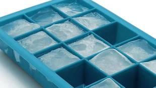 ice cube tray, fridge, ie malayalam