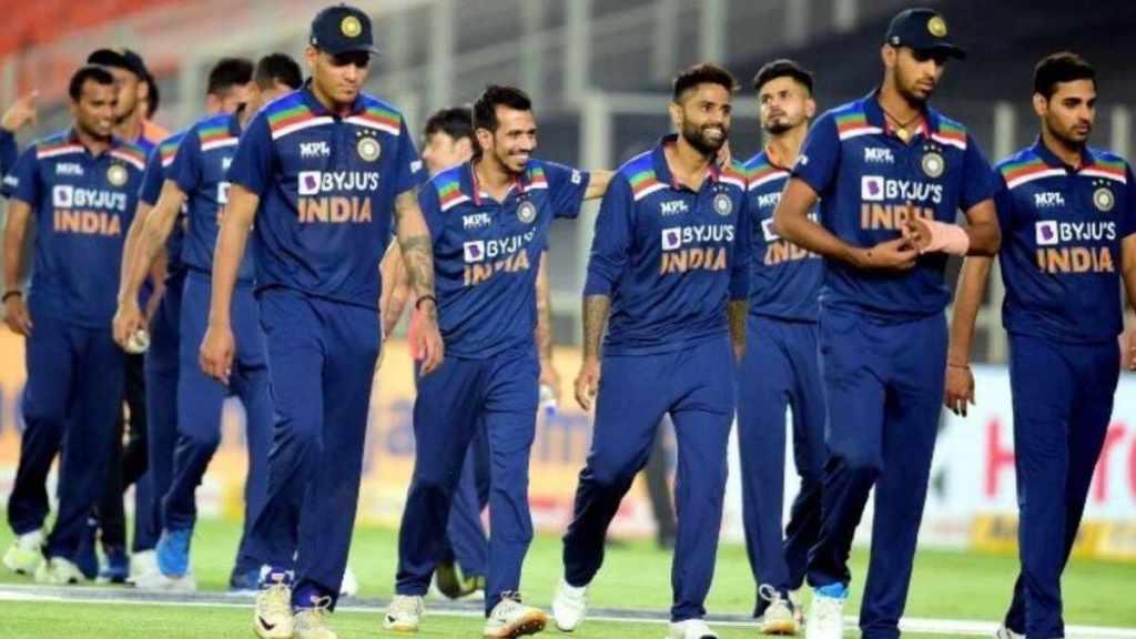 India vs England, India vs England ODI series, India vs England T20 series, ECB, indian cricket team, indian cricket team england tour, India vs England T20I series, India vs England ODI series, indian express malayalam, sports news, cricket news, ie malayalam