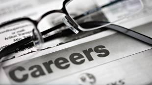jobs, career, ie malayalam