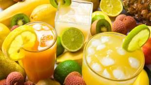 juice, health, ie malayalam