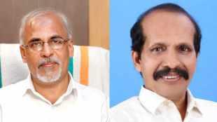 INL, ഐ.എന്.എല്, INL Meeting, Kerala Politics, Ahammed Devarkovil, അഹമ്മദ് ദേവര്കോവില്, Kerala News, IE Malayalam, ഐഇ മലയാളം