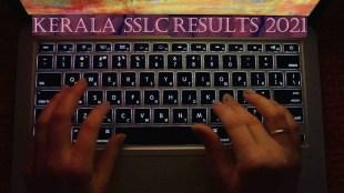 Check Kerala SSLC Result 2021 online at Keralapareeksahabhavan.in, Sslcexam.kerala.gov.in, Results.kite.kerala.gov.in, Results.kerala.nic.in, prd.kerala.gov.in, Keralaresults.nic.in, Kerala SSLC Result 2021, എസ്എസ്എൽസി, Kerala 10th Result, Kerala 10th Result date, എസ്എസ്എൽസി പരീക്ഷാ ഫലം, keralaresults.nic.in, keralaresults.nic.in sslc, Kerala SSLC result 2021 date, grace mark, Kerala SSLC board result, Kerala SSLC result school wise, Kerala SSLC websire, Kerala SSLC site, Kerala SSLC result website, Kerala SSLC result 2021 website link, Kerala SSLC board official website, Kerala SSLC result 2021 website school wise, Kerala Examination Results 2021, sslc result 2021 kerala school wise, kerala pareeksha bhavan sslc result, ie malayalam