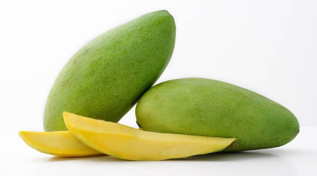 mango, health, ie malayalam