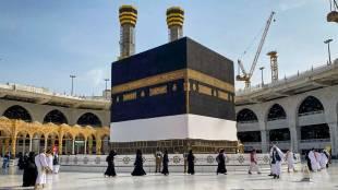 mecca, hajj, ie malayalam