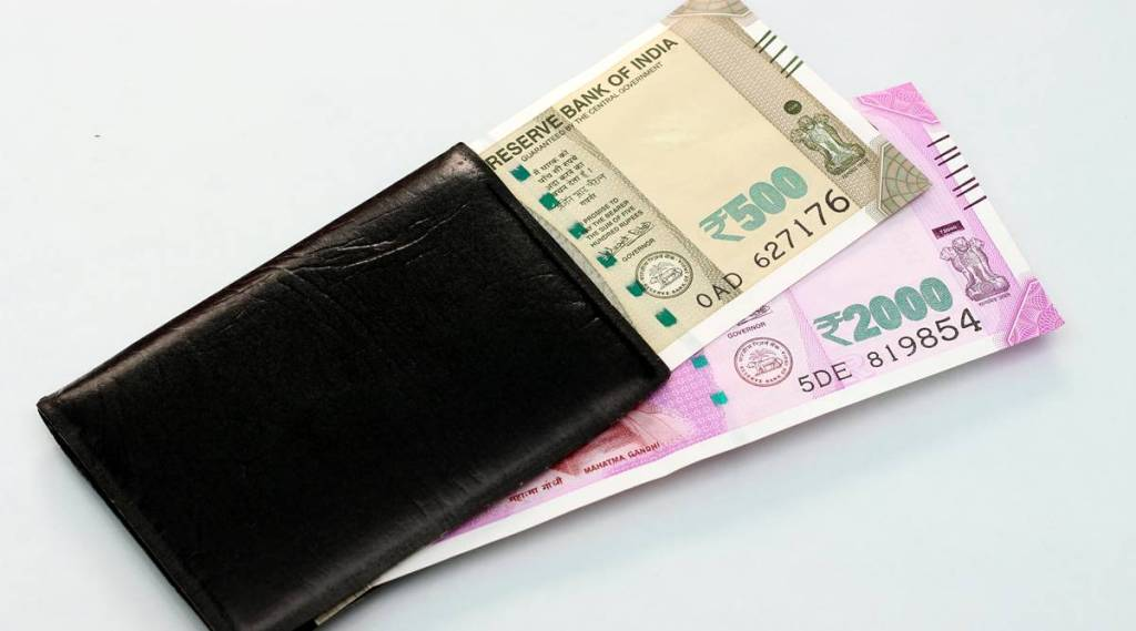 money, currency, ie malayalam