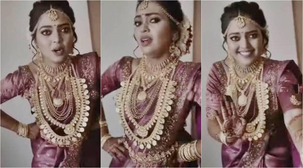 mridula vijay, yuva krishna, ie malayalam