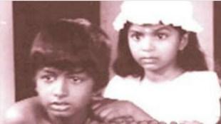 Sonia-My-dear-kuttichathan, M.-P.-Ramnath-My-Dear-Kuttichathan