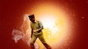 kerala police, police attack, ie malayalam