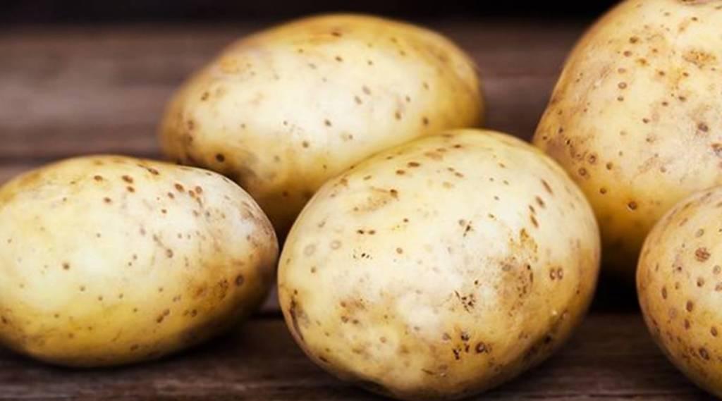 potatoes, health, ie malayalam