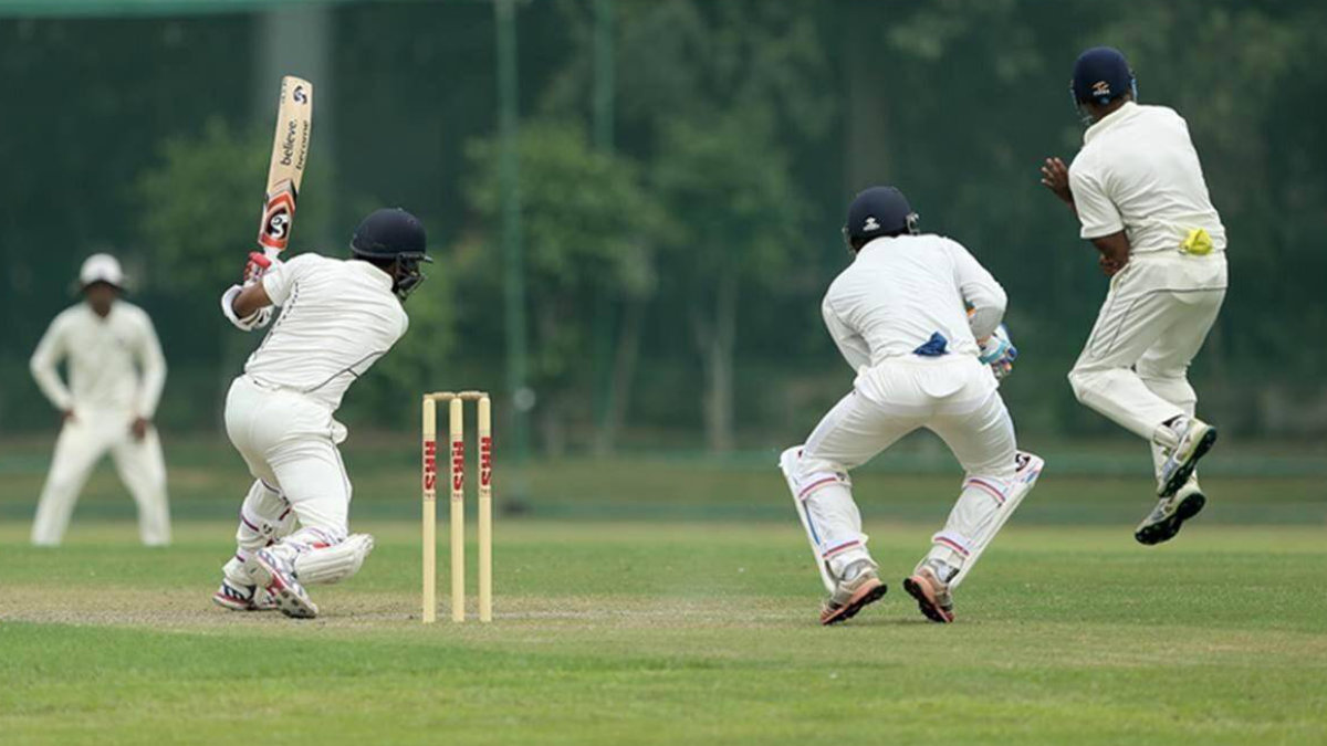 India's 2021-22 domestic calendar revealed: Ranji Trophy is back
