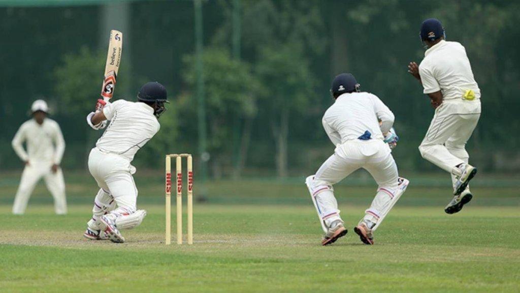 India domestic cricket, India domestic cricket schedule, India domestic cricket schedule 2021, BCCI, Ranji Trophy 2021, Syed Mushtaq Ali Trophy 2021, india cricket, cricket news, latest cricket news, ആഭ്യന്തര ക്രിക്കറ്റ്, ക്രിക്കറ്റ് സീസൺ, ie malayalam