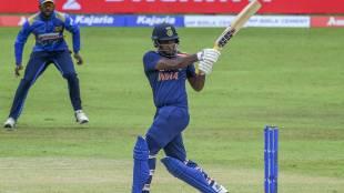 sanju samson, cricket, ie malayalam