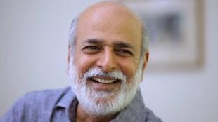 Sashi Kumar, Sashi Kumar asianet, sasikumar, ശശികുമാർ, sasikumar asianet, television lifetime achievement award