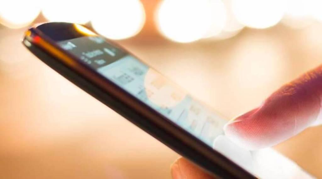 smartphone, phone, ie malayalam