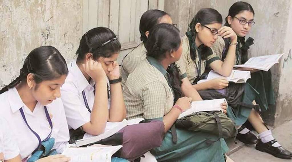 students, exam, ie malayalam