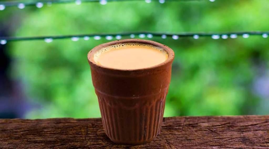 tea, health, ie malayalam