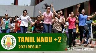 Tamil Nadu HSC result, Tamil Nadu 12th +2 result 2021, 12th +2 result live, HSC result, HSC result 2021, 12+2 result 2021 Tamil Nadu, tnbse HSC result, tnbse Tamil Nadu HSC result 2021, tnbse 12th result, tnresults.nic.in, Tamil Nadu board 12th result 2021, Tamil Nadu board 12th +2 result 2021, tnbse Tamil Nadu board result 2021, Tn hse result, hse result, tn hse result 2021, tamil nadu class 12 result, dge1.tn.nic.in, dge2.tn.nic.in, dge.tn.gov.in, tndge, tn plus two result 2021, TN +2 Results 2021, tamil nadu 12th result 2021