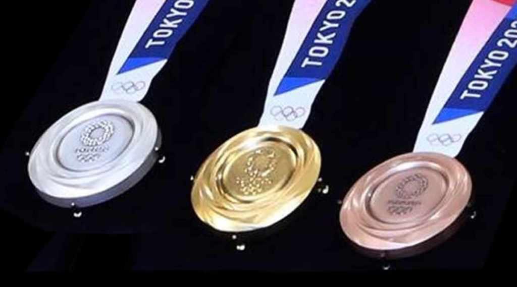 olympics medal tally, olympics medal tally 2021, olympics 2021 medal tally, tokyo olympics medal tally, tokyo olympics medal tally 2021, tokyo olympics 2021 medal tally, Olympics Medals tally, Tokyo Olympics Medal Table, Tokyo Olympics Medal Table 2021, Tokyo Olympics 2021 Medal Table, ഒളിംപിക്സ്, മെഡൽ, ie malayalam