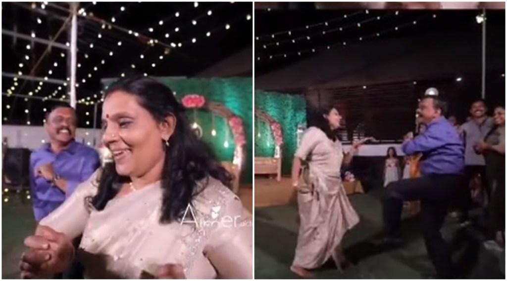 kerala wedding, wedding viral video, kerala wedding viral video, kerala wedding funny moment, funny wedding videos