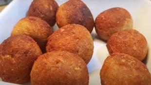 wheat snack, food, ie malayalam