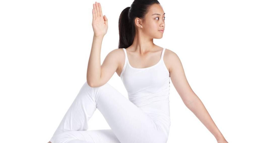 yoga, health, ie malayalam