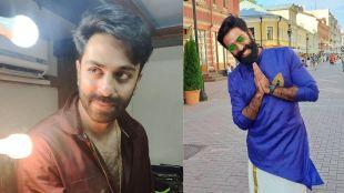 Govind Padmasoorya, GP, GP new photo, GP instagram, GP youtube , GP video, Padmasoorya instagram, ie malayalam