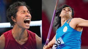 "tokyo olympics, tokyo olympics 2021, tokyo olympics 2021 schedule day 12, india tokyo olympics, tokyo olympics 2021 live, india tokyo olympics 2021 schedule, tokyo olympics india schedule 2021, tokyo olympics 2020, tokyo olympics 2020 schedule, tokyo olympics 2020 india schedule, tokyo olympics 2020 matches timings, tokyo olympics today events, tokyo olympics timings, india at olympics, india at olympics 2020, india at olympics 2021"" />"