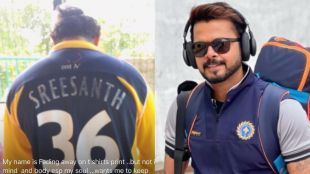 Sreesanth, Sreesanth facebook, sreesanth cricket comeback, sreesanth career, ie malayalam