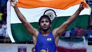 bajrang punia,ബജ്രംഗ് പൂനിയ, പൂനിയ, ബജ്രംഗ് പൂനിയ, ബജ്റംഗ് പൂനിയ, ഗുസ്തി, വെങ്കലം, ഇന്ത്യ, മെഡൽ, ആറാം മെഡൽ, tokyo olympics, tokyo olympics 2021, india tokyo olympics, tokyo olympics 2021 live, india tokyo olympics 2021 schedule, tokyo olympics india schedule 2021, tokyo olympics 2020, tokyo olympics 2020 schedule, tokyo olympics 2020 india schedule, tokyo olympics 2020 matches timings, tokyo olympics today events, tokyo olympics timings, india at olympics, india at olympics 2020, india at olympics 2021, ie malayalam
