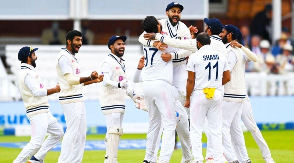 Virat Kohli, India vs England, Ind vs Eng, England vs India, Eng vs Ind, Ashwin selection, Ashwin 3rd Test, team india, india cricket news, latest cricket news, ie malayalam