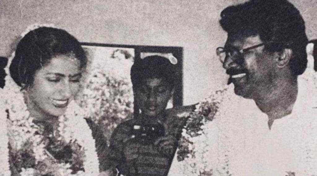Suhasini Maniratnam, Maniratnam, സുഹാസിനി മണിരത്നം, suhasini films, suhasini video, iemalayalam, ഐഇ മലയാളം