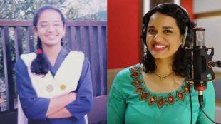 jyotsna, singer jyotsna, jyotsna instagram, jyotsna about periods, jyotsna songs, jyotsna family, ie malayalam