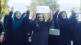 Afghanistan women protest, Afghanistan women's rights, Afghan women protest, Afghan women agitation, Afghan rights, Afghanistan Taliban women, Taliban, Taliban news, Indian Express news, താലിബാൻ, അഫ്ഗാനിസ്ഥാൻ, malayalam news, ie malayalam