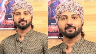 Ananda Kannan, actor Ananda Kannan, Ananda Kannan death, Ananda Kannan death news