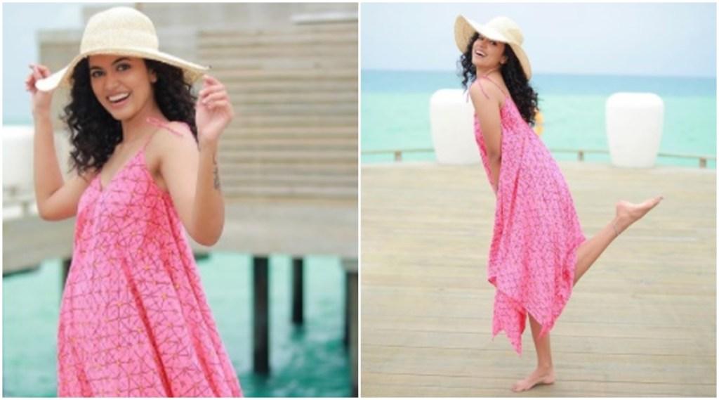 Anju Kurian, അഞ്ജു കുര്യൻ, Anju Kurian photos, Maldives photos, Anju kurian Maldives photos, Anju Kurian video, Anju Kurian dance video, Anju Kurian latest photos, Anju Kurian instagram, അഞ്ജു കുര്യൻ ചിത്രങ്ങൾ