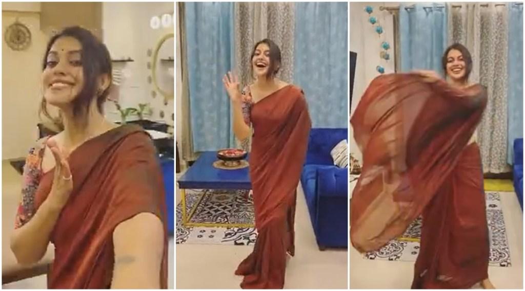 Anusree, Anusree photos, Anusree video, Anusree dance, Anusree latest news, അനുശ്രീ